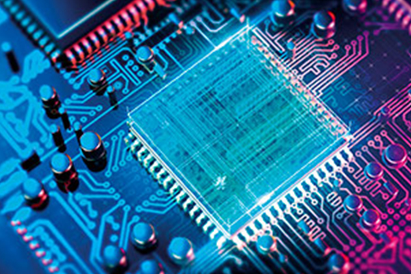 pcbcleaning
